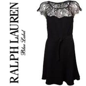 Ralph Lauren Blue Label